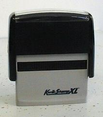 Kwik Stamp XL